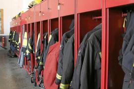 Formentera recurirrá la condena por irregularidades en la contratación de bomberos