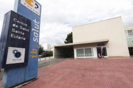 Atención Primaria en Ibiza se reforzará con siete equipos médicos y de enfermería a partir de junio