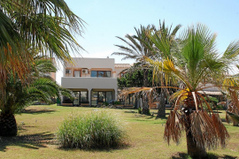 Archivado el caso Punta Prima que acusaba de prevaricación al gobierno de Formentera