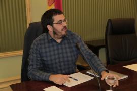 Vidal afirma que Garau hizo la oferta más barata
