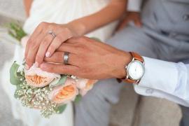El Tribunal Supremo afirma que los matrimonios por conveniencia no son un delito penal