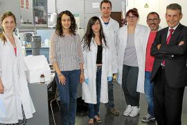 La UIB conocía cinco denuncias contra los catedráticos detenidos por estafa con un falso medicamento contra el cáncer