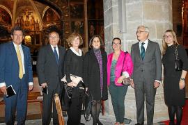 El Réquiem de Fauré llena la Catedral