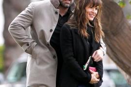 Ben Affleck y Jennifer Garner piden el divorcio dos años después de su separación