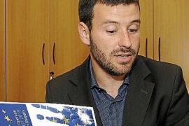 La policía eleva a 174.000 euros el dinero que recibió Jaume Garau del Govern