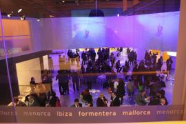 Balears tendrá un 15 por ciento más de turistas italianos y franceses en 2011