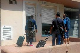 La nueva ley hará casi imposible alquilar pisos a turistas de forma legal en Ibiza