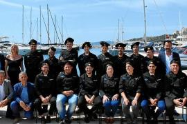 Una veintena de chefs de la isla reinterpretan diferentes recetas de la gastronomía ibicenca