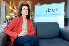 """Carmen Planas: """"La privada ofrece menos espera y más comodidad"""""""