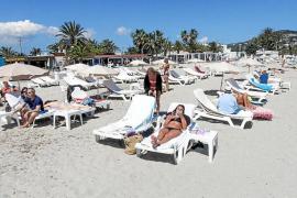 Eivissa encara otra temporada excepcional