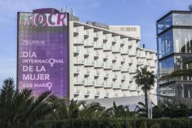 Palladium Hotel Group intensifica su expansión en el Caribe