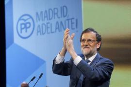 La Fiscalía rechaza de nuevo por «innecesario» que Rajoy testifique en Gürtel