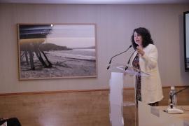 La Secretaría de Estado de Turismo se opone a la ecotasa y a que la paguen los residentes de Balears