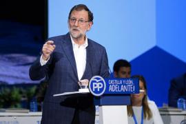 El tribunal de Gürtel llama a declarar a Rajoy como testigo