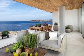 Baleares lideró en 2016 la inversión extranjera en la compra de inmuebles