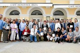 51 restaurantes estarán en 'Ibiza sabor'