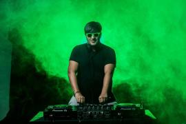 Heart Ibiza presenta sus fiestas para jueves, viernes y sábado: Keep On Dancing, Heart Beaty Boogie inWonderland