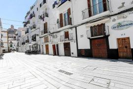 El ingeniero que diseñó la Ibiza del siglo XX