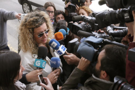 El juez archiva el caso de Diana Quer y levanta el secreto sumarial