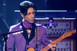 Sale a la venta el disco póstumo de Prince en el primer aniversario de su muerte