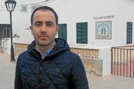 Alcaraz pide la reconversión de edificios públicos en viviendas