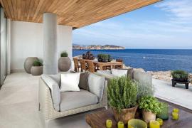Balears lideró en 2016 la inversión extranjera en la compra de inmuebles