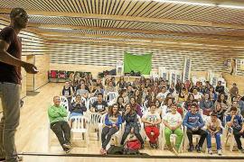 Madrid cambia la reválida de ESO y Educació le acusa de «improvisar a final de curso»