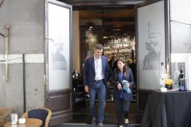 La Nueve, que ayudó a liberar París, resurge del olvido