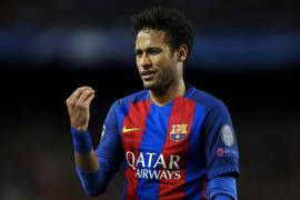 Neymar, en la lista de las 100 personas más influyentes de la revista Time