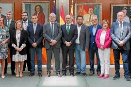 La Federación de Municipios solicita al Gobierno que flexibilice el techo de gasto