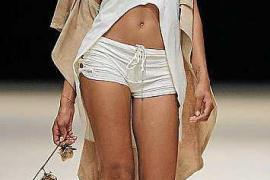 La ciudad de Ibiza acogerá el próximo lunes a las 18.00 horas el desfile de moda 'Fashion Revolution Day'