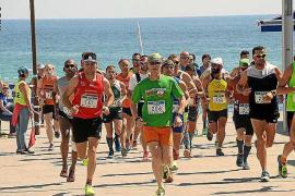 Abierto el plazo de inscripción para la segunda edición del Ibiza Marathon