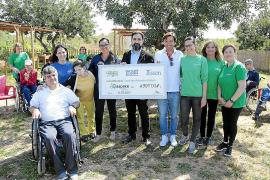 La campaña '4 estaciones, 4 razones' de Edeen apoya a Aspace