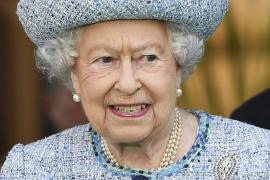 La reina Isabel II celebra sus 91 años en la intimidad