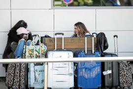 Una encuesta de la UIB confirma el rechazo de los ibicencos al alquiler de pisos a los turistas