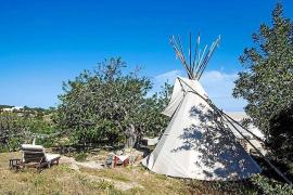 Plan insular de combate contra la oferta turística clandestina
