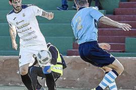 La Peña recibe al Llosetense con el objetivo de asegurar el 'play off'