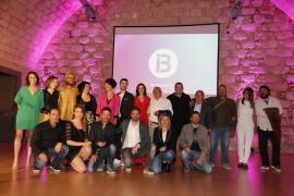 IB3 presenta su nuevo programación «sin partidismos o vetos a nadie»
