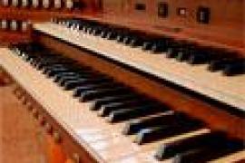 'Els matins de l'orgue'