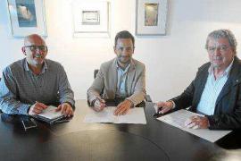 Vila aumenta las subvenciones a las entidades sociales en 42.000 euros