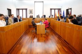 El PP de Vila pide la «máxima transparencia» en la gestión laboral del Ayuntamiento