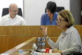 El pleno de Vila pide a Valoriza que negocie con sus empleados para evitar la huelga
