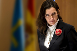 PP, PSOE y CiU llegan a un acuerdo para rescatar la 'ley Sinde'