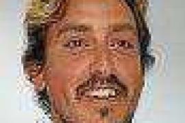 Enrique Llorens, nuevo conseller del grupo popular en la menor de las Pitiusas