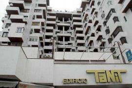 Detenida una mujer acusada de coacciones y estafa por el alquiler de su casa en Sant Antoni