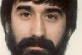 Detenido en Río de Janeiro el presunto etarra Joseba Gotzon Vizán González