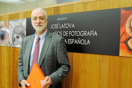 Yacimientos arqueológicos de Ibiza se muestran en Madrid