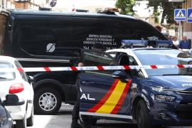 Asesinados una mujer y su hijo en Madrid presuntamente a manos de su pareja