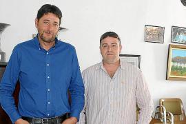 Ajuntament de Inca