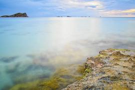 Un fin de semana repleto de bellas imágenes que aman la naturaleza